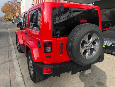 Verkaufte Autos Jeep_red_2.jpg